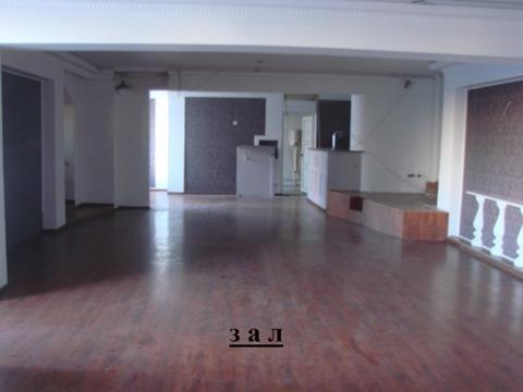 Двухэтажное помещение 217,4 кв.м. под ресторан, фитнесс клуб и т.п. - Фото 4