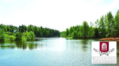 Продажа участка 290 соток, поселение (ИЖС) - Фото 1