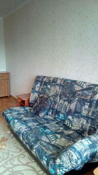 Продам однокомнатную квартиру, ул. Рабочий Городок, 4 - Фото 5