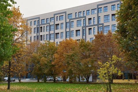Продажа квартиры, м. Лихоборы, Дмитровское ш. - Фото 2