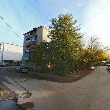 Продаю однокомнатную квартиру на ул. Рослякова - Фото 1