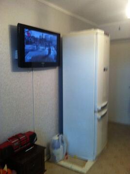 Отличная комната с лоджией 13.5 кв.м. - Фото 3