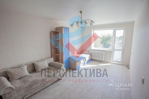 Продажа квартиры, Благовещенск, Ул. Станционная - Фото 1