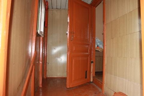 Продаю половину дома, участок 3,5 сотки в г. Кимры, ул. Восточная - Фото 5