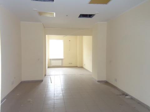 Встроенное помещение, 562,9 кв.м. - Фото 3