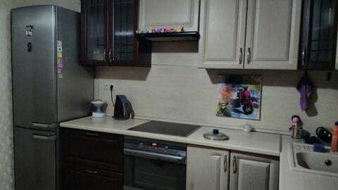 Сдается 2-х комнатная квартира г. Обнинск пр. Ленина 209 - Фото 4