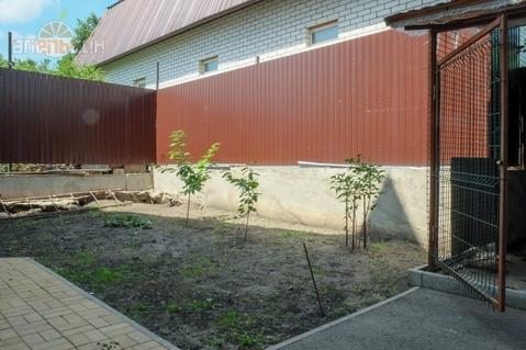 4-комн. дом - Фото 4
