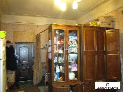 Продажа комнаты, м. Выборгская, Большой Сампсониевский пр. - Фото 5