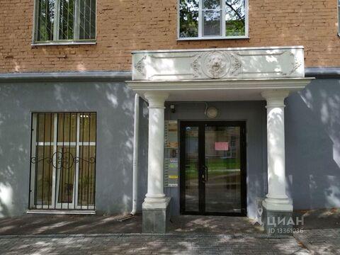 Продажа офиса, Ижевск, Ул. Ленина - Фото 2