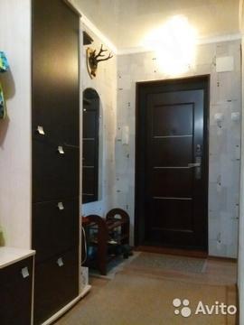 Продажа квартиры, Майский, Белгородский район, Ул. Садовая - Фото 3