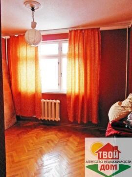 4-х комнатная квартира в мкр. Маклино - Фото 4