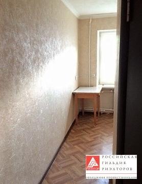 Квартира, ул. 4-я Железнодорожная, д.12 - Фото 2