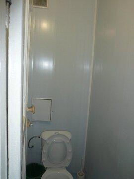 Продажа 3-комнатной квартиры, 80.6 м2, Октябрьский проспект, д. 84 - Фото 5