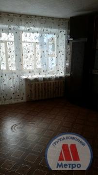 Квартиры, ул. Гоголя, д.17 к.Б - Фото 5