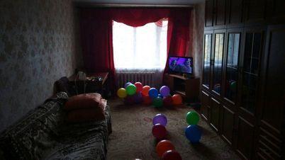 Аренда квартиры, Иваново, Ул. Солнечная - Фото 1