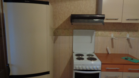 Сдается 2-я квартира в г.Мытищи на ул.Семашко д26к1 - Фото 3