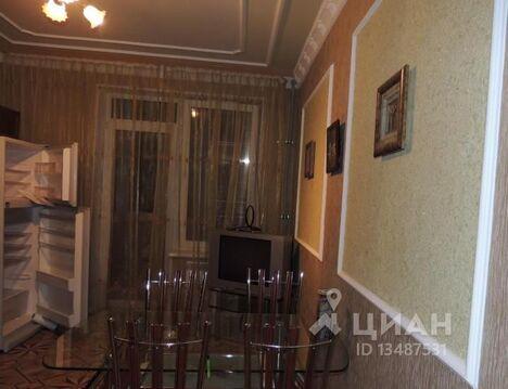 Аренда квартиры, Курск, Ул. Радищева - Фото 2