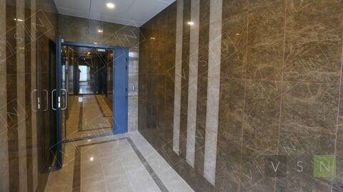 Продается квартира г.Москва, Ленинский проспект - Фото 5