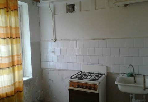 Продается однокомнатная квартира г.Можайский р-н, п. Цветковский, ул.Ш - Фото 3