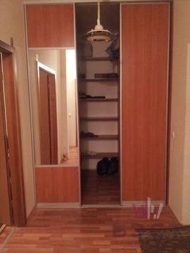 Квартира, ул. Вилонова, д.18 - Фото 3