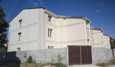 Сдается 1 комнатная квартира по переулку Водопроводный, 19 - Фото 1