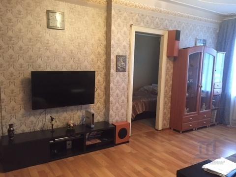 Продаю отдельностоящий дом зжм/Доватора/Мадояна - Фото 3