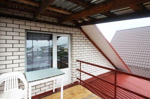 Продам дом 2 этажа - Фото 2