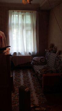 Перспективная комната на Турбинной,19 - Фото 2