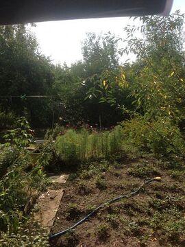 Продается земельный участок г Краснодар, ул Зеленоградская, д 10 - Фото 3
