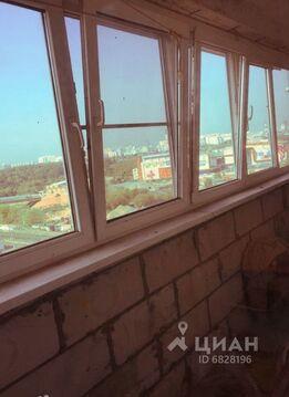 Продажа квартиры, Красногорск, Красногорский район, Ул. Вокзальная - Фото 1