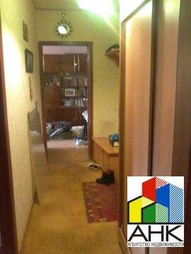 Квартира, ул. Серго Орджоникидзе, д.18 - Фото 1