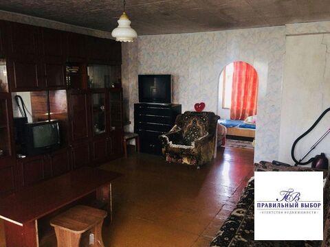 Продам Дом ул. Штольная - Фото 1