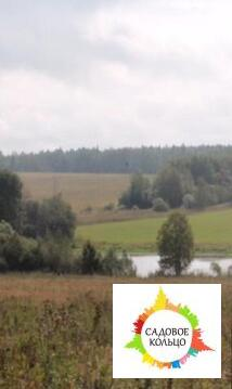 Сергиево-Посадский район, деревня Алферьево - Фото 1