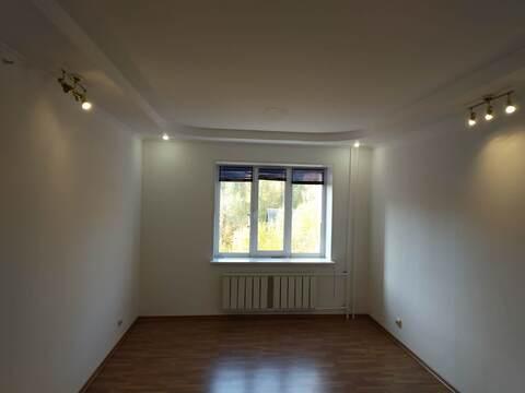 2-х комнатная квартира Домодедово - Фото 3