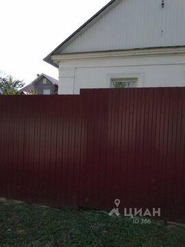 Продажа дома, Тула, Ул. Ватутина - Фото 1