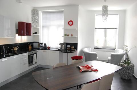 Продажа квартиры, Skru iela - Фото 1
