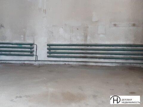 Сдам гаражный бокс: состоит из двух боксов( 133,7 кв м+31,5 кв м) - Фото 1
