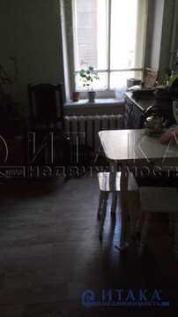 Аренда комнаты, м. Петроградская, Большой П.С. пр-кт - Фото 3