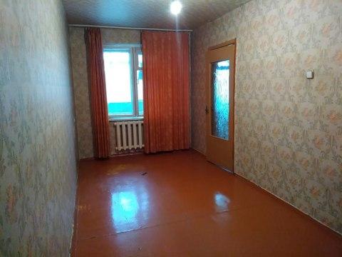 3 ком.квартира по ул.Коммунаров д.103б - Фото 2