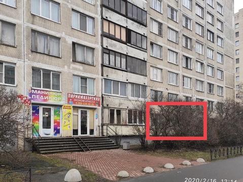 Объявление №52271832: Продаю 2 комн. квартиру. Санкт-Петербург, ул. Димитрова, 13,