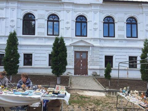 Продажа офиса, Калязин, Калязинский район, Улица Карла Маркса - Фото 1