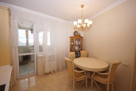 Лучшая квартира в самом красивом доме Одинцово - Фото 2