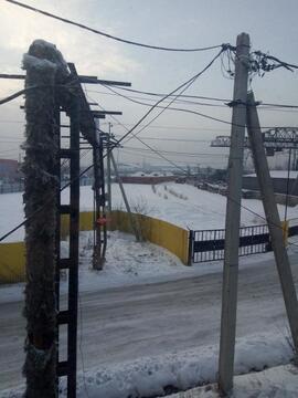 Аренда склада, Иркутск, Ул. Трактовая - Фото 5