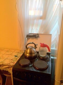 Продам часть дома в Талицах - Фото 4