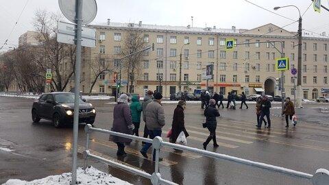 Магазин на Симферопольском бульваре - Фото 2