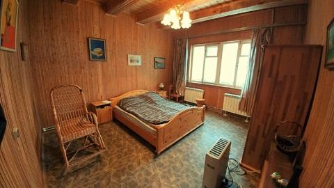 Дом в Голицыно - Фото 1