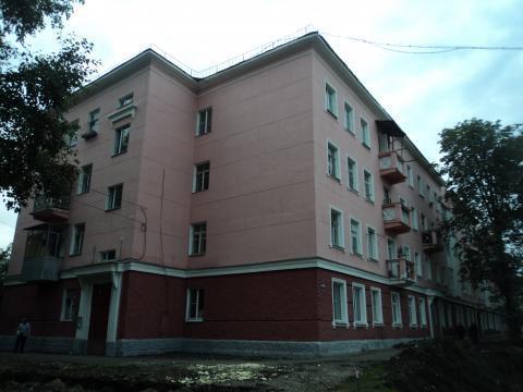 1 ком.квартира в Лучке - Фото 1