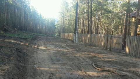 Продажа участка, Улан-Удэ, Ул. Артема - Фото 2