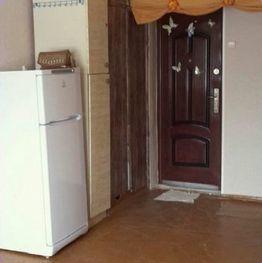 Продажа комнаты, Ставрополь, Ул. Серова - Фото 2