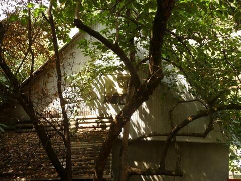 Дача в Сочи на ул. Краснодонская - Фото 1